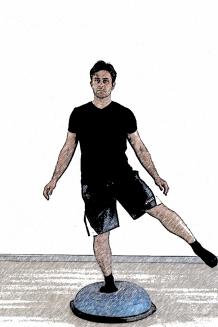 estabilidad 1 ejercicio terapéutico