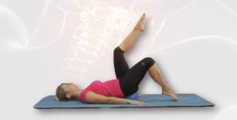 ejercicio terapeutico abdomen