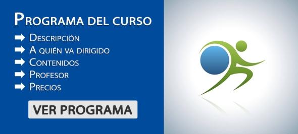 programa curso entrenamiento propioceptivo Costa Rica